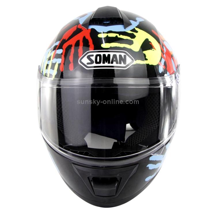 MOTA0043A