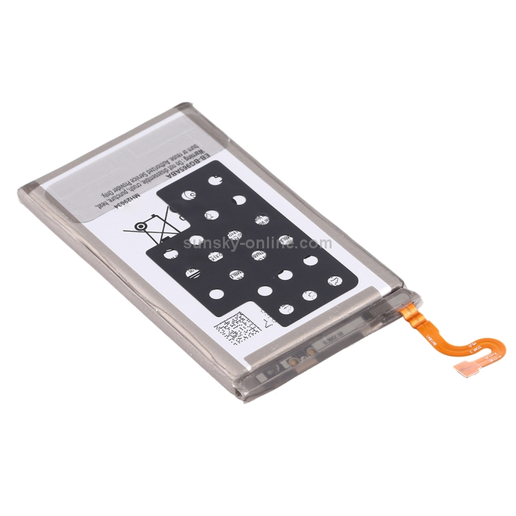 MPB0039