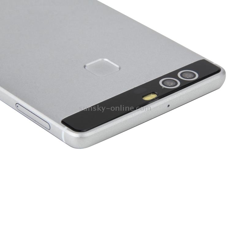 MPD6330H