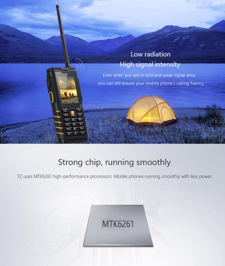 MPH0130R