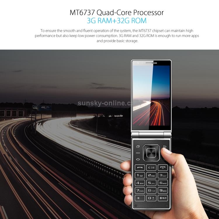 MPH0144B