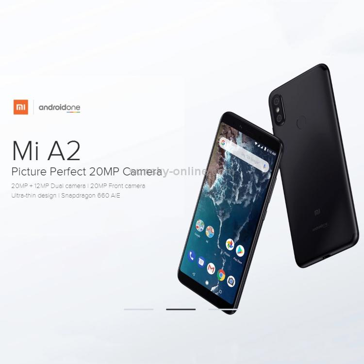 MPH0349L