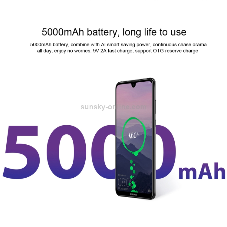 MPH0466W