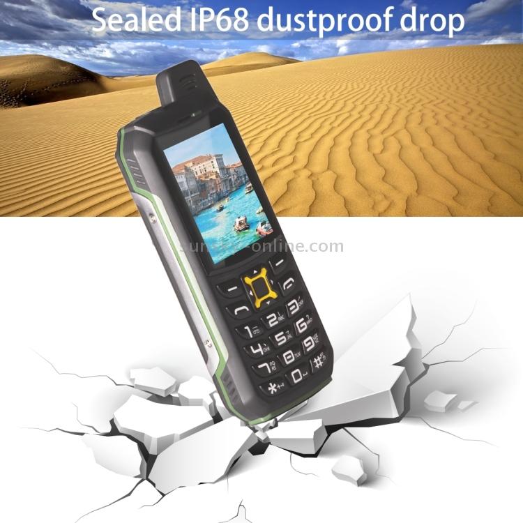 MPH0505B