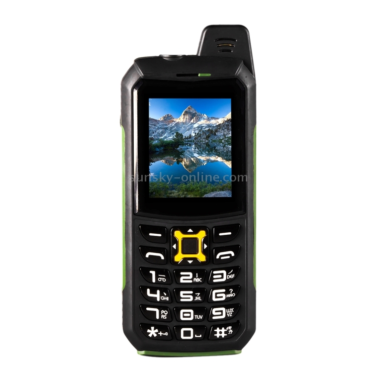 MPH0505G