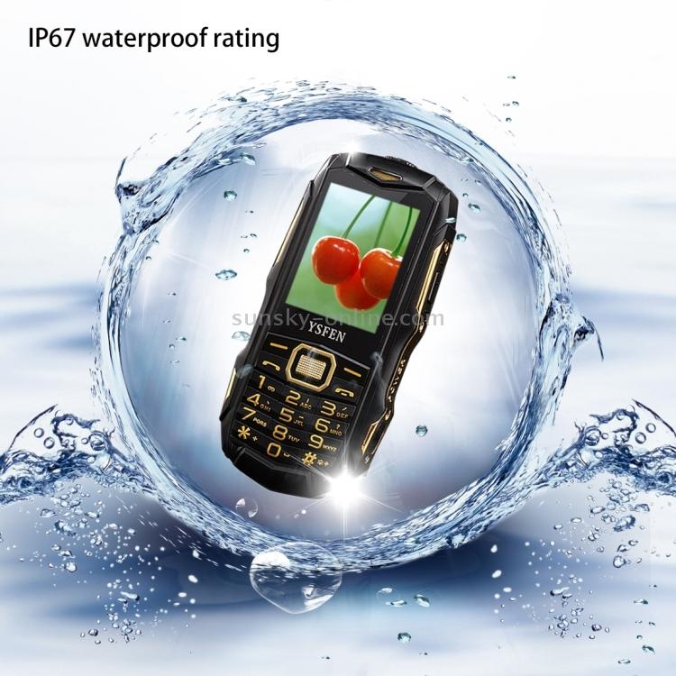 MPH0506AG