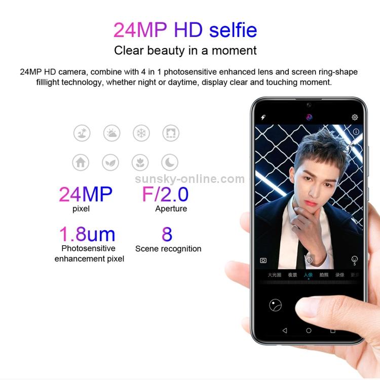 MPH0527GB