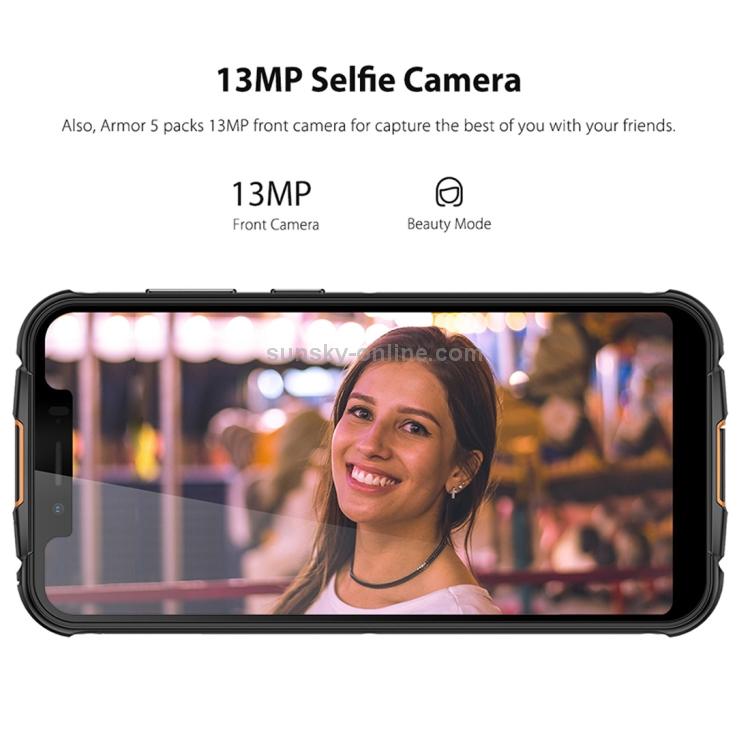 MPH0559L