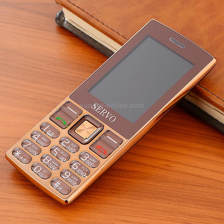 MPH0705C