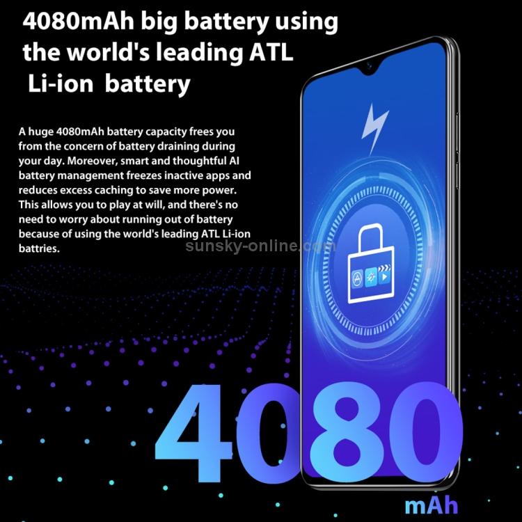 MPH0815GB