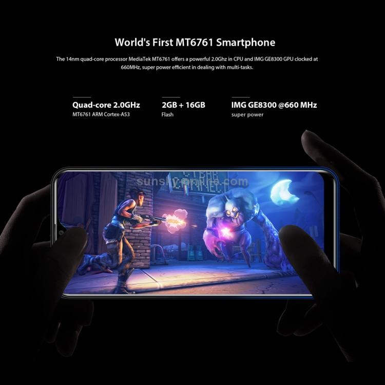 MPH0877GB