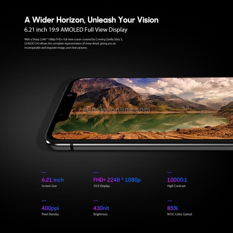 MPH0880GB