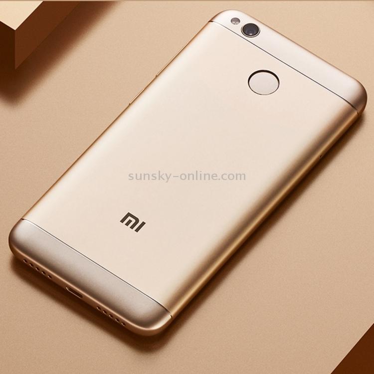 MPH0883J
