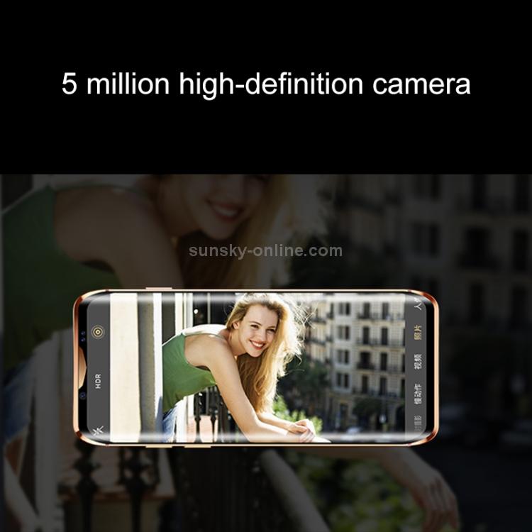 MPH0899GB