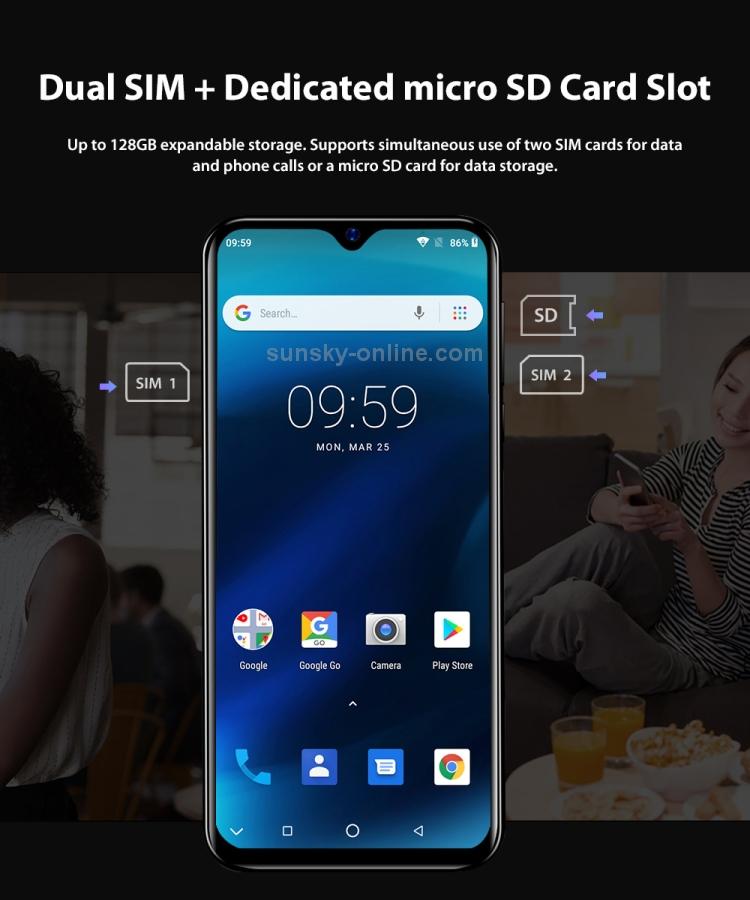 MPH0900GB