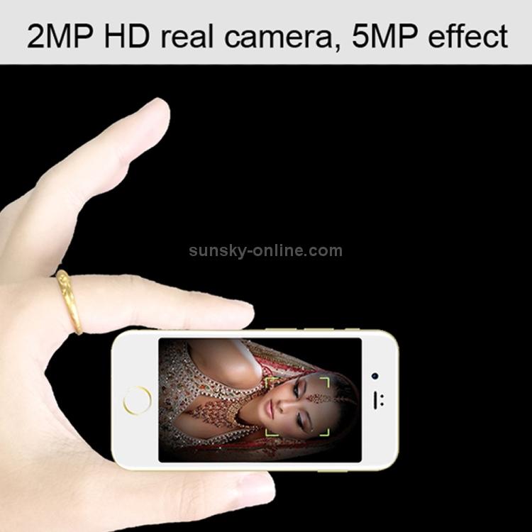 MPH0924B