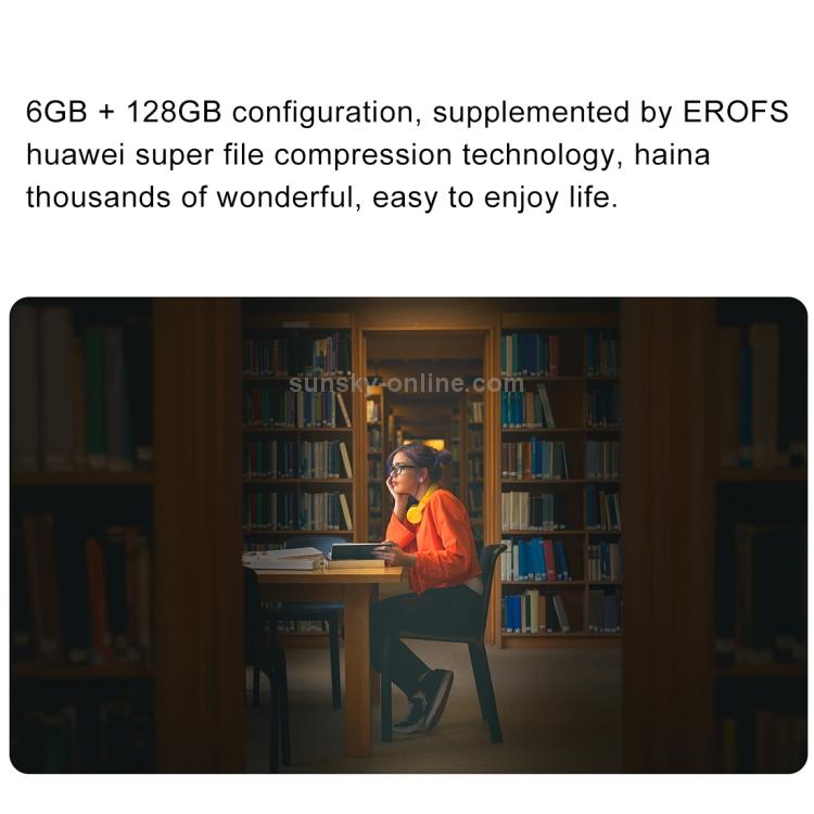 MPH0934B