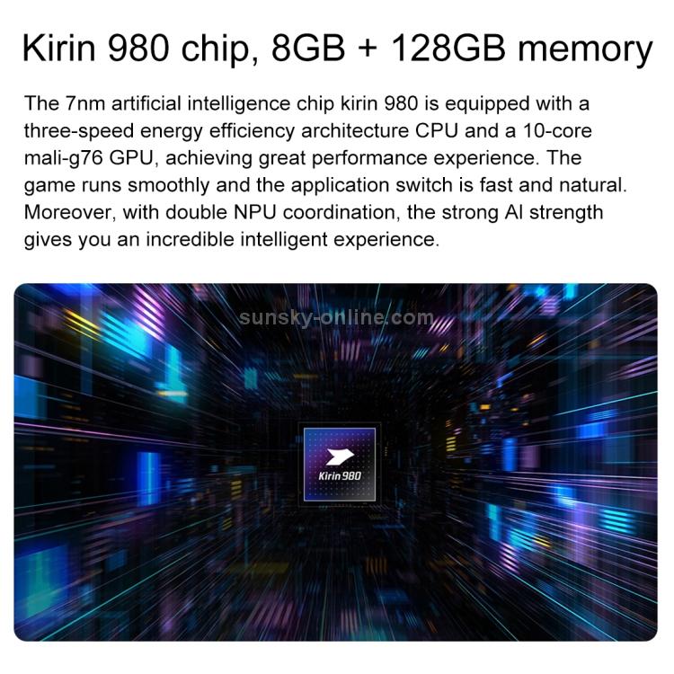 MPH0953L