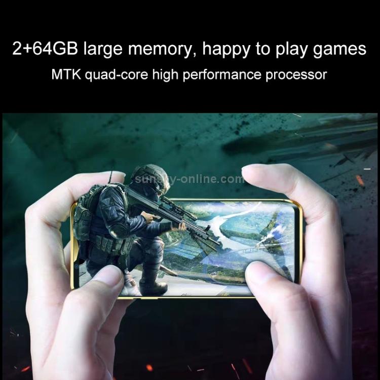 MPH0993GB