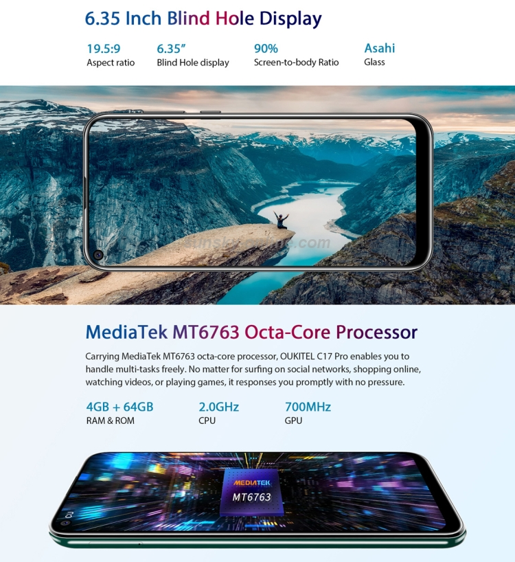 MPH0996GB