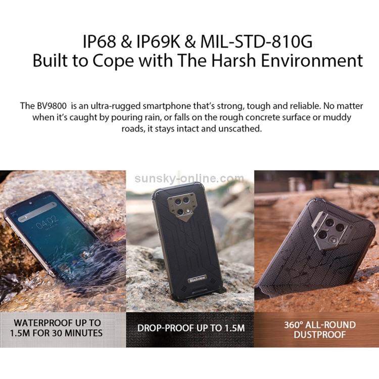 MPH1098E