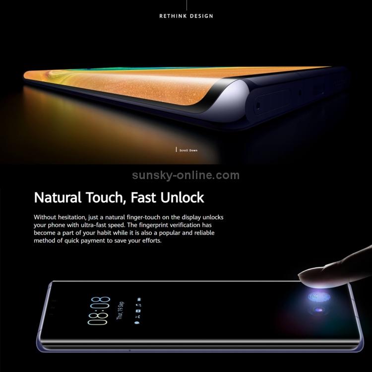 MPH1160G