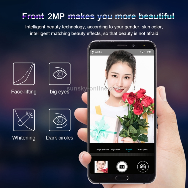 MPH1183P_6.jpg