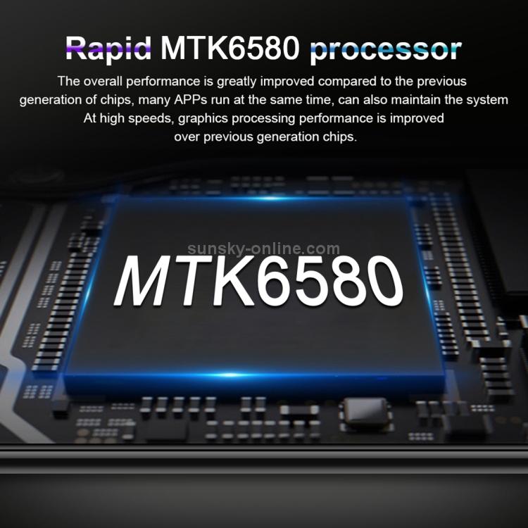 MPH1183P