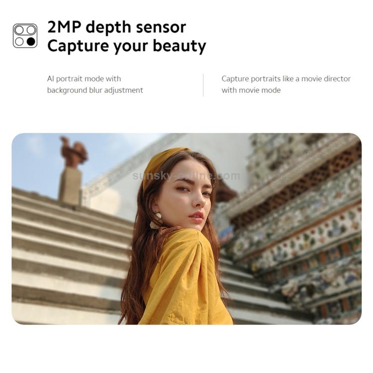 MPH1310W_13.jpg