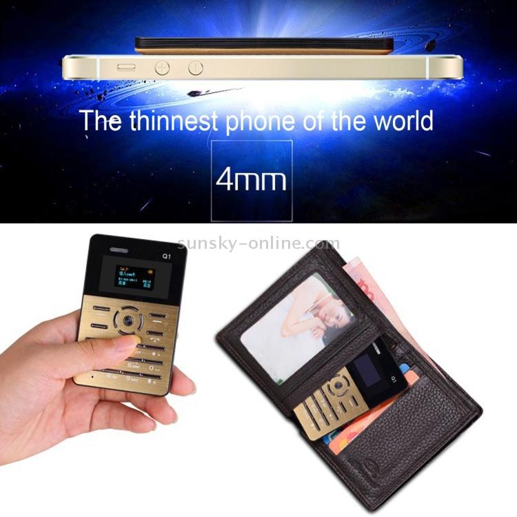 MPH1430M