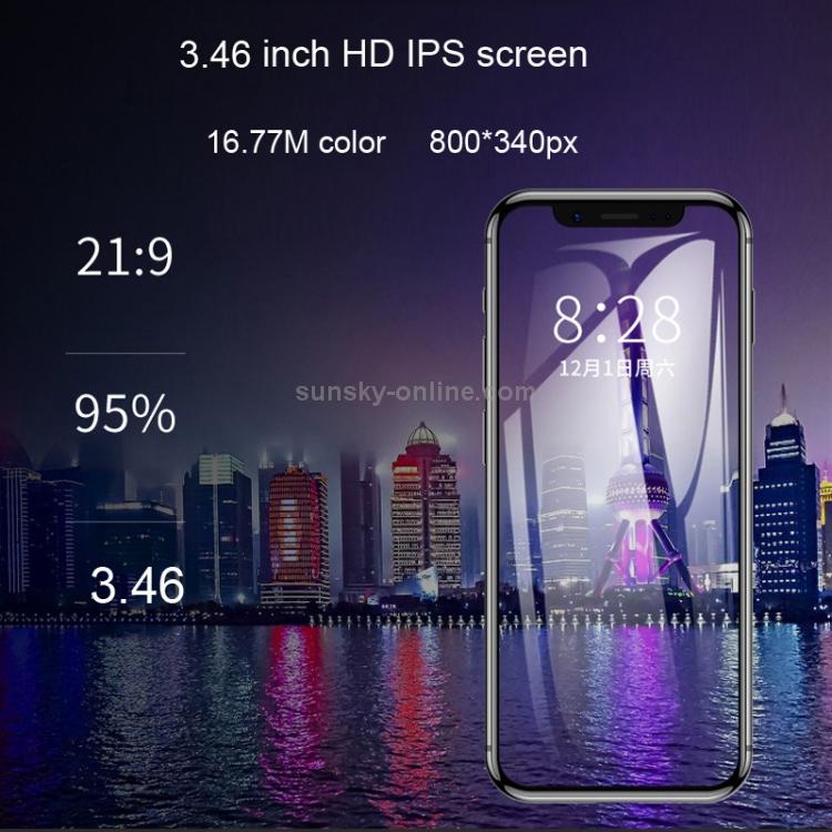 MPH1514GB
