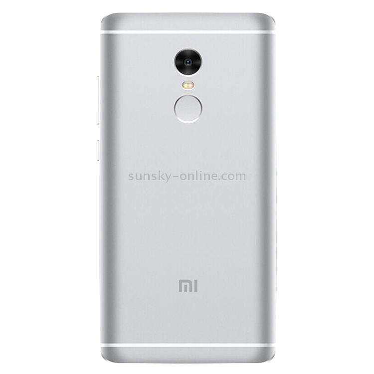 MPH1560S
