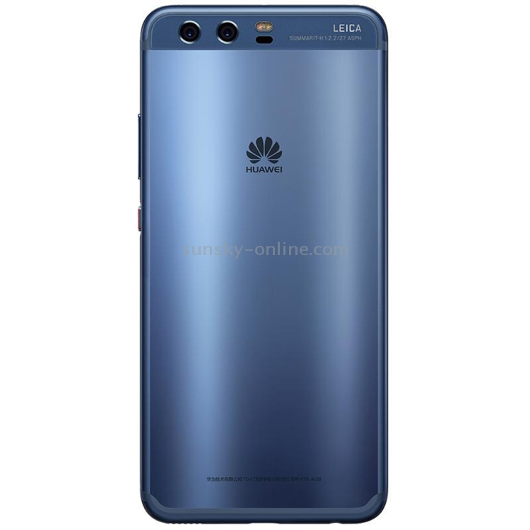 sunsky   huawei p10 vtr al00 4gb 64gb official global rom