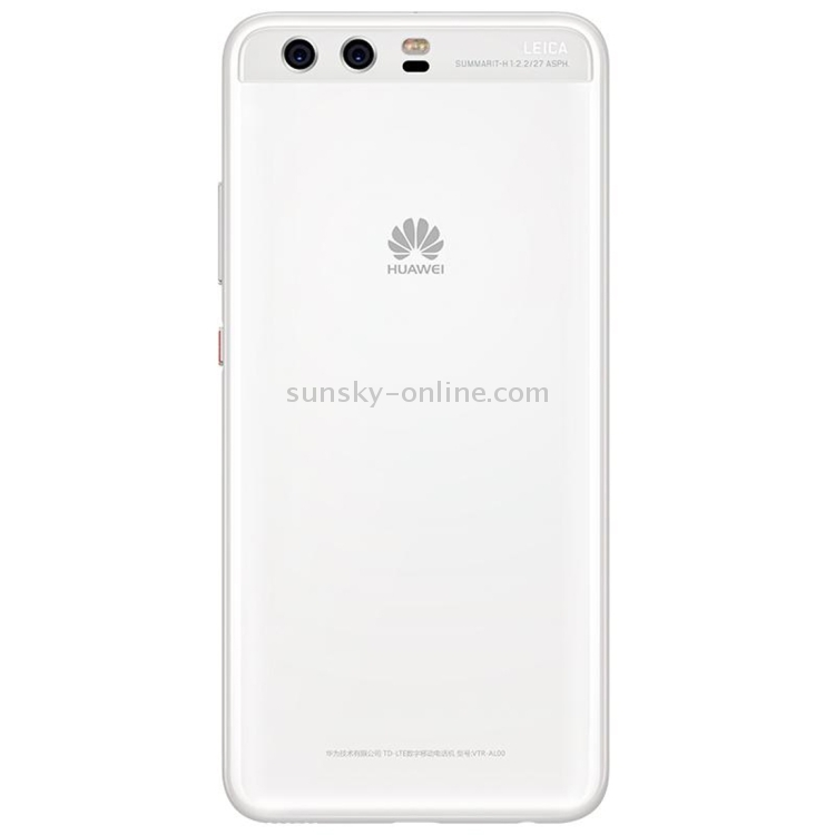 Apparel cheetah Head Promotion together with Huawei 20P10 20VTR AL00 20 204GB 20128GB 20 20Offical 20Global 20ROM likewise 322150343189 also 156142 Apple Watch Unsichtbares Zweitdisplay Stoff Armband additionally  on samsung galaxy s6 armband
