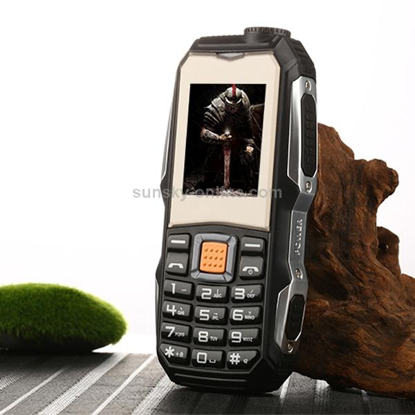 MPH1673B
