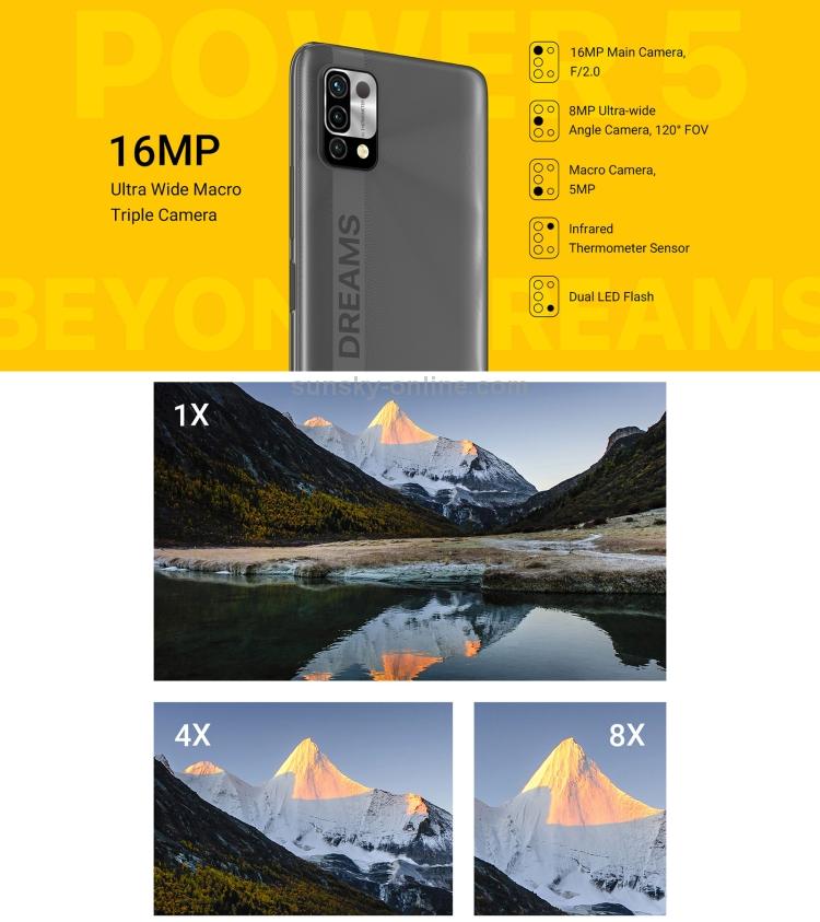 MPH1690_B5.jpg