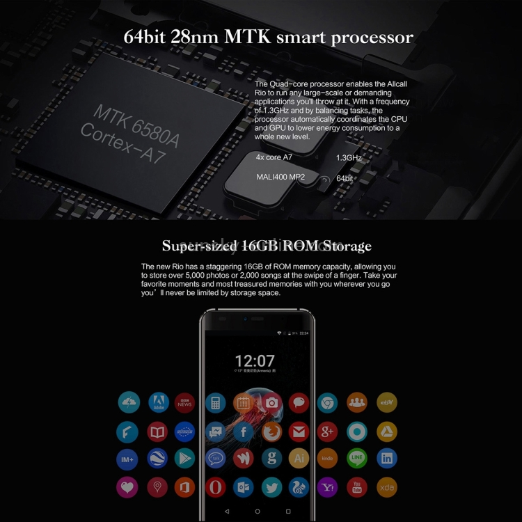MPH2135B