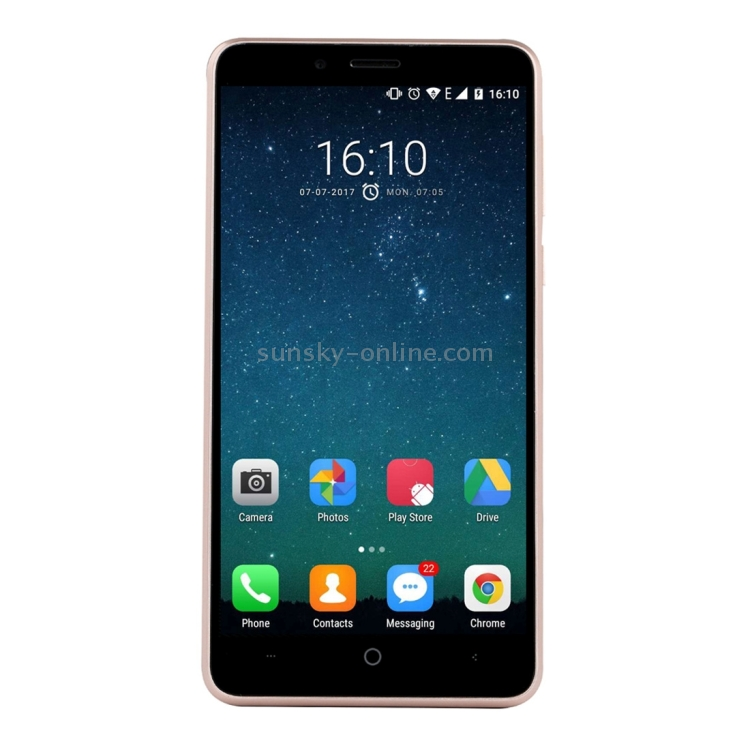 ea55b0b81 SUNSKY - [HK مستودع] LEAGOO KIICAA POWER، 2GB 16GB
