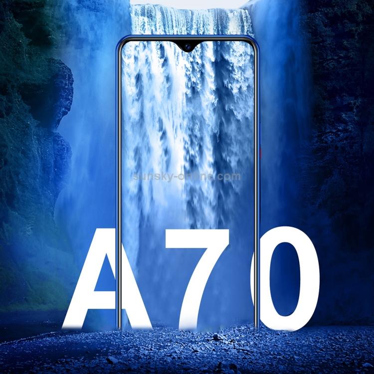 MPH4122GB