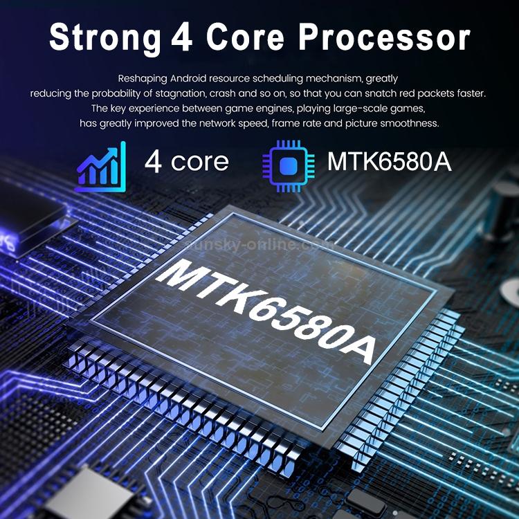 MPH4125TB