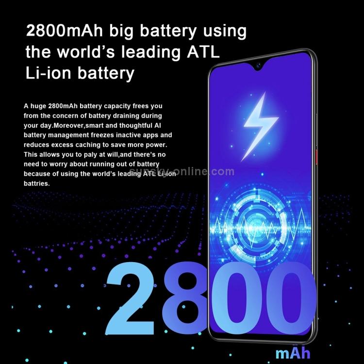 MPH4128GB