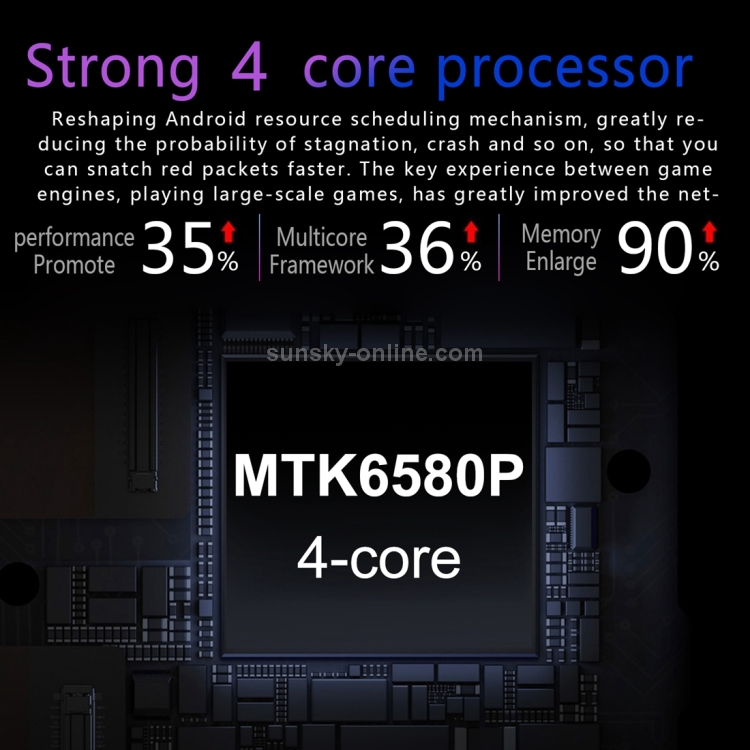 MPH4133GP