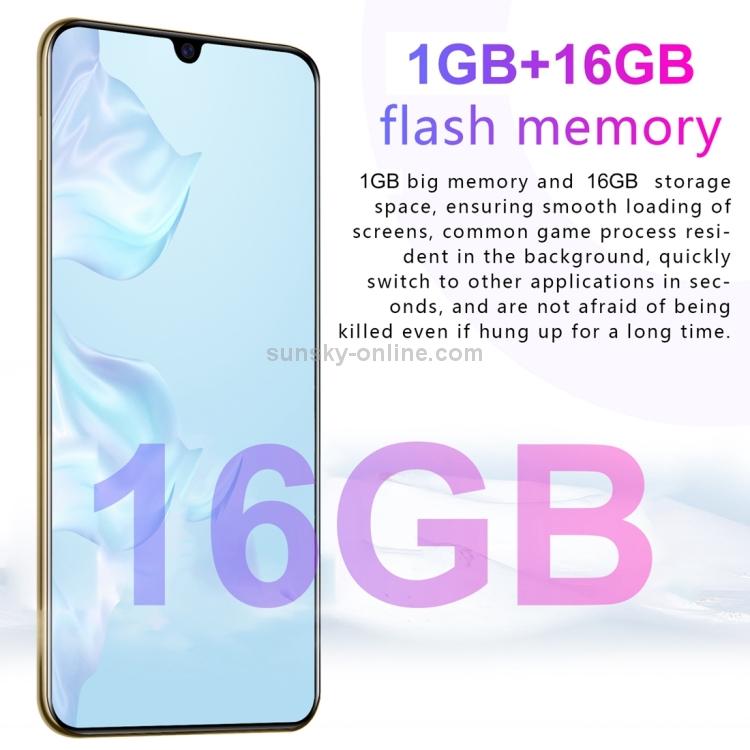 MPH4134GB