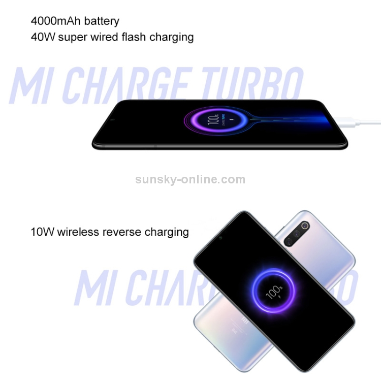 MPH5410W