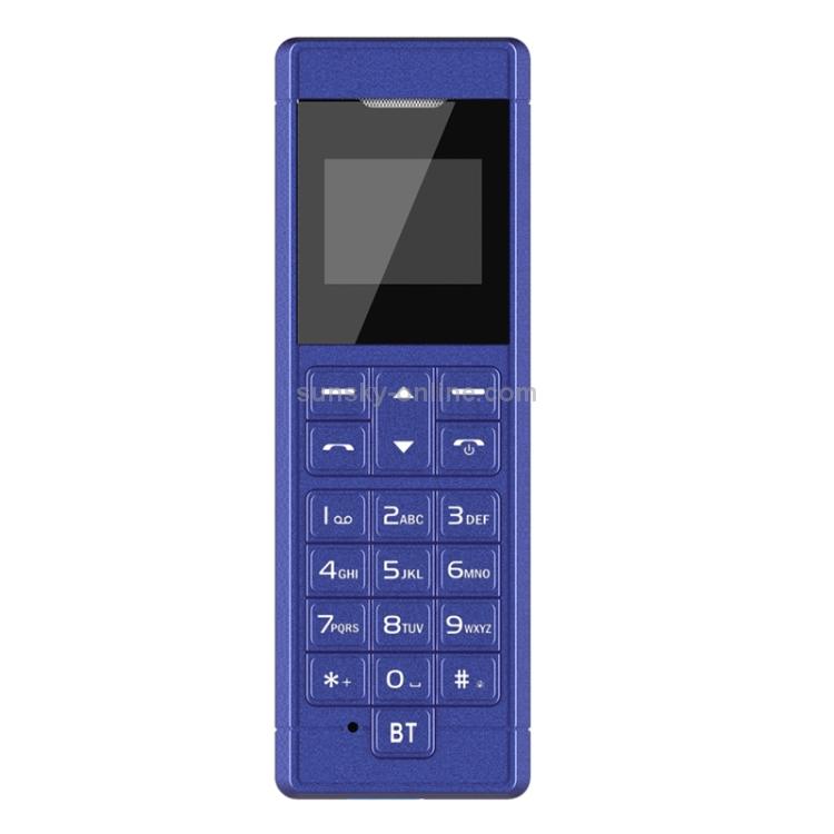 MPH5526L