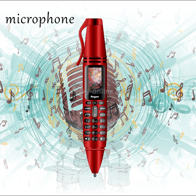 MPH5992S