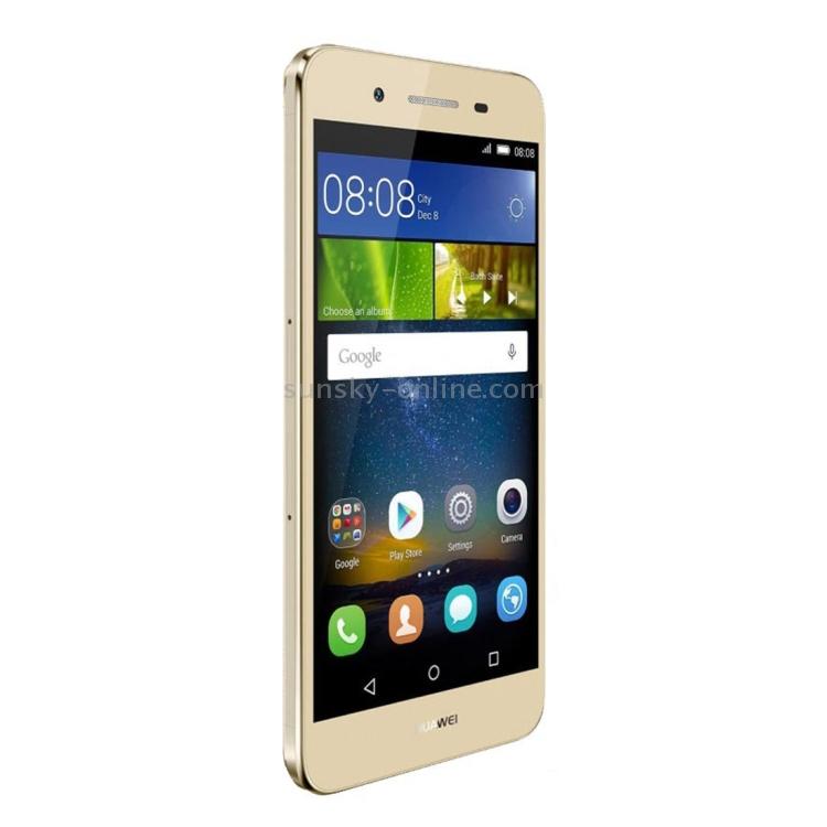 SUNSKY - Huawei GR3 TAG-L21, 2GB+16GB