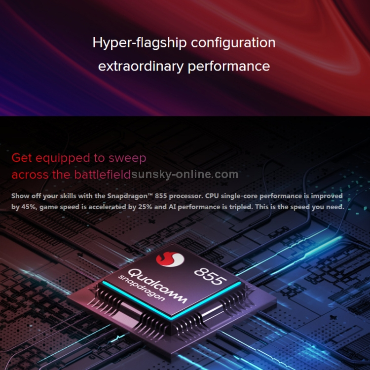 MPH8053FR