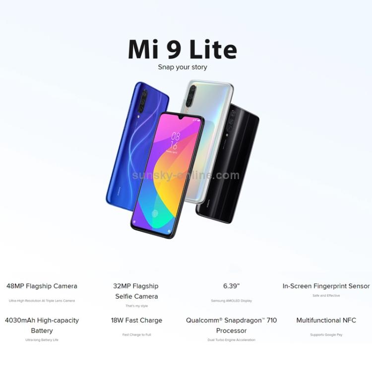 MPH8055W