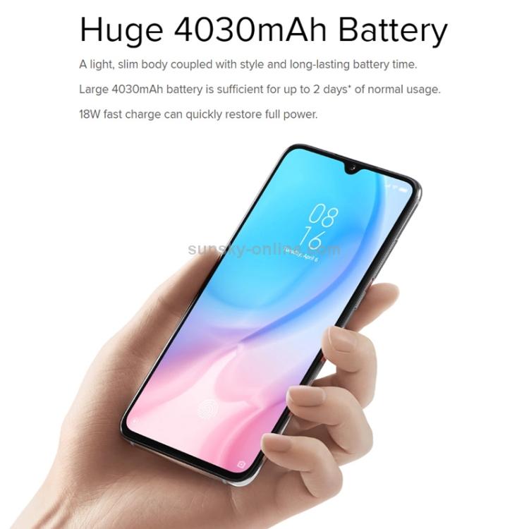 MPH8056TB